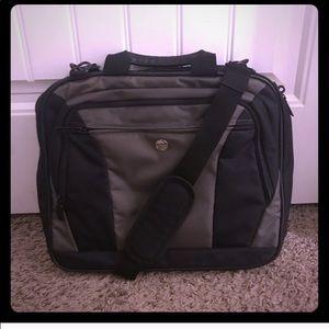 Targus CityLife Laptop Case